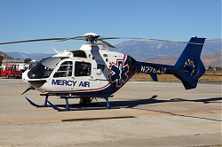 5430_EC135P_Air_Methods.jpg