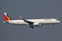 5440_A321_RP-C9925_Philippines.jpg