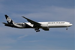 5493_B777_ZK-OKO_Air_New_Zealand.jpg