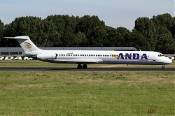 5588_MD83_UR-CPB_Anda_Air.jpg