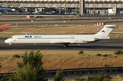 5662_MD80_LZ-DEO_ALK_Airlines.jpg