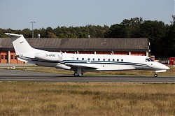 5679_ERJ135_650_D-AFBS_Air_Hamburg.jpg