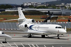 5697_Falcon7X_9H-TOO_Skyfirst_Ltd.jpg