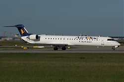 56_CRJ900_EI-DRI_Air_One.jpg