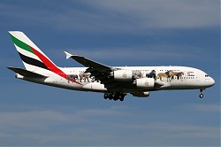 5862_A380_A6-EEI_Emirates_Wildlife.jpg