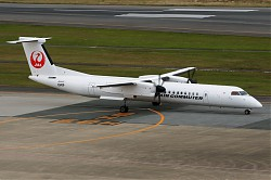 5883_DHC8_JA844C_Japan_commuter.jpg