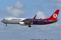 5884_B737_TC-JGY_Turkish_Barcelona.jpg