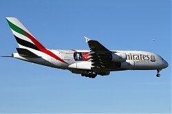 5926_A380_A6-EES_Emirates_FA_Cup.jpg