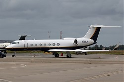 5933_Gulfstream550_N708JH_US_department_of_Justice.jpg