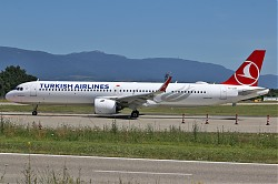 6068_A321N_TC-LSH_Turkish.jpg