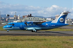 6114_ATR42_JA01AM_Amakusa_Airlines.jpg