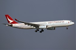 6130_A330_B-HYB_Cathay_Dragon_Spirit_of_HK.jpg