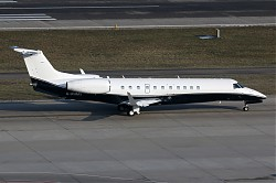 6158_ERJ135_Legacy_600_G-RHMS_Tag_Aviation.jpg