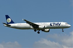 6204_A321_TC-KTD_Cybris_Turkish_1150.jpg