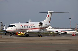 626_Gulfstream_IV_TC-GAP_Turkey.jpg