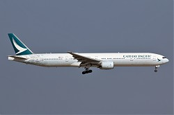 6279_B777_B-HNK_Cathay_Pacific_Spirit_of_HK.jpg