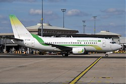 6282_B737_5T-CLB_Mauritania_Airlines~0.jpg