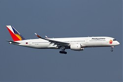6290_A350_RP-C3507_Philippines.jpg