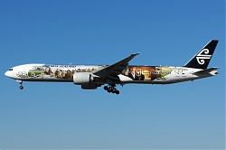 6291_B777_ZK-OKP_New_Zealand_Hobbit.jpg