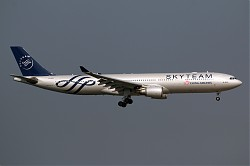 6334_A330_B-18311_China_Airlines_Skyteam.jpg