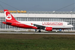 6366_A320_OE-LOG_LaudaMotion.jpg