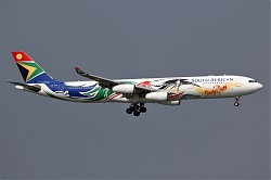 6436_A340_ZS-SXD_South_African_Olympic.jpg
