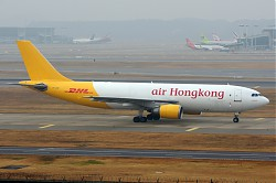 6442_A300_B-LDD_Air_Hong_Kong.jpg