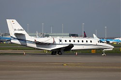 644_Citation_680_D-CARO_AeroWest.jpg