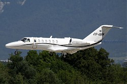 6495_Citation_CJ3_CS-DGW_Helibravo.jpg