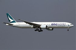 6529_B777_B-BQL_Cathay_Pacific_One_World.jpg