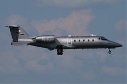 654_Learjet60_OE-GLJ_LaudaMotion_Executive.jpg