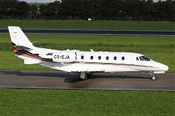 6603_Citation_560XL_CS-EJA.jpg