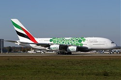 6626_A380_A6-EEW_Emirates_Expo.jpg