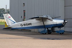 6687__G-BSME_Bolkow_208_Junior.jpg