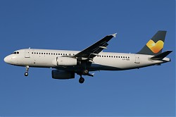 6707_A320_LY-VEN_Thomas_Cook.jpg