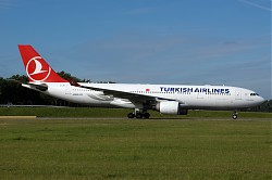 6719_A330_TC-JIR_Turkish.jpg
