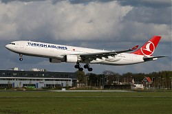 6725_A330_TC-JOF_Turkish.jpg