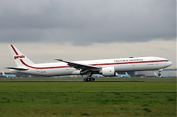 6750_B777_PK-GIG_Garuda_-_Republic_Indonesia.jpg