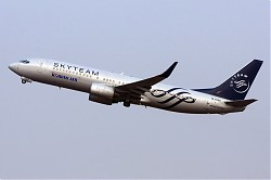 6784_B737_HL7568_Korean_Skyteam.jpg