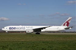 678_B777_A7-BAG_Qatar_One_World.jpg