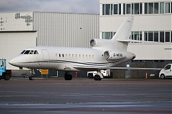 682_Falcon900_G-MERB_Black_Merlin_Ltd.jpg