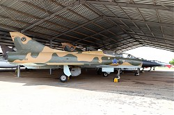 6845_Mirage_IIIZA_818_South_African_AF.jpg