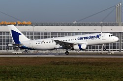 6865_A320_ER-00001_FlyOne_Corendon.jpg