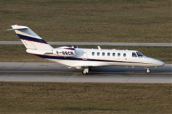6881_Citation525_CJ3_F-GSCR_Unijet.jpg