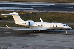 6960_Gulfstream650__N380ER_LBMA_Equipment_Sevices.jpg