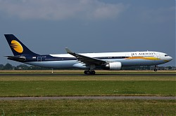 7018_A330_VT-JWU_Jet_Airways.jpg