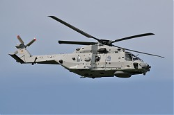 7021_NH90_792B57_German_Navy.jpg