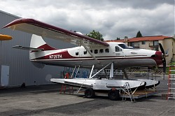 7025_DHC3T_N725TH_Northwest_Seaplanes.jpg