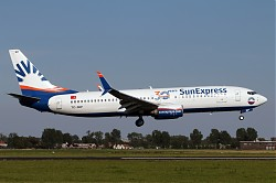 7048_B737_TC-SEP_SunExpress.jpg