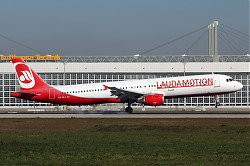 7066_A321_OE-LCS_Lauda_Motion.jpg